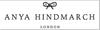 Anya Hindmarch Sponsor
