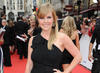 Ugly Betty actress Ashley Jensen (BAFTA/Richard Kendal).