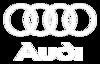 SD08: Audi logo