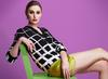 Television Awards Photo Shoot 2014: Laura Carmichael