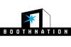 Boothnation logo