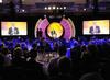 Pic: BAFTA/ Steve Finn