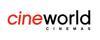 Logo: Cineworld