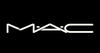 TV Craft Sponsor - Mac