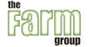 TV Craft Sponsor - The Farm