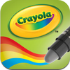 Craylola ColorStudio HD App