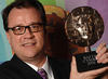 Russell T Davies won the BAFTA Cymru award for Best Screenwriter (Dr Who) in 2007.