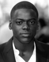 Daniel Kaluuya Youth Board