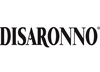 Disaronno Logo