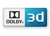 Partner logo: Dolby