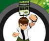 Learn How to Draw Ben 10
