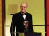 Adrian Edmondson presenting an Award at the British Academy Television Craft Awards in 2007.