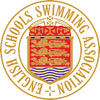 English Schools Swimming Association
