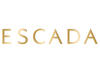 Escada Logo (New 2010)