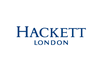 Hackett