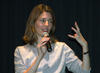 Q&A with Sofia Coppola, hosted by BAFTA New York