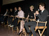Q&amp;A with Carey Mulligan, Andrew Garfield, Kazuo Ishiguro and the film's creators, hosted by BAFTA New York