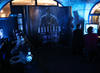 Inside Games Murdered Soul Suspect