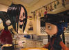 Coraline - Feature Film