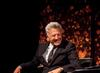 Dustin Hoffman: A Life In Pictures