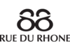 88 Rue Du Rhone logo