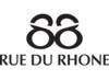88 Rue Du Rhone logo