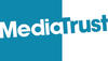 Media Trust logo
