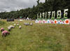 Latitude 2012