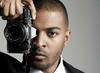 Noel Clarke.