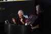 Phyllis Dalton: A BAFTA Tribute