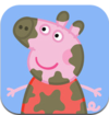 Peppa Pig App