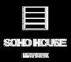 SD08: Soho House NY logo