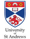 University of St. Andrews 600th Anniversary Appeal
