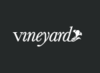 Vineyard Hotel logo [web crop]