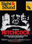 Sight and Sound: August Issue 2012