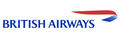 British Airways - cropped