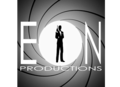 EON Productions logo [web crop]