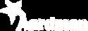 SD08: Aardmann logo