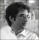 David Lean Lecture 2009