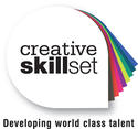 Creative Skillset Official