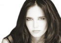Orange Rising Star: Eva Green