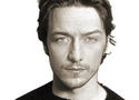 Orange Rising Star: James McAvoy