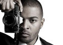 Orange Rising Star - Noel Clarke