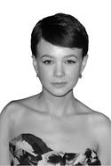 ORSA Nominee - Carey Mulligan
