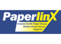 Paperlinx Logo [web crop]