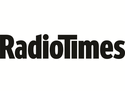 Radio Times [web crop]