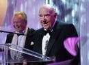 Ronald Neame Britannia Awards