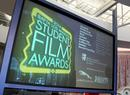 BAFTA Los Angeles Student Film Awards 2014