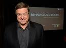 Behind Closed Doors with John Goodman. November 20, 2013.
