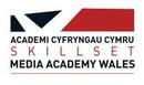 Screen Academy Wales
